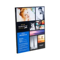 Spectra Jet Duo Print 176g A3/25
