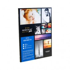Spectra Jet Duo Print 176g A3+/25