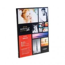 papier fotograficzny do drukarek atramentowych