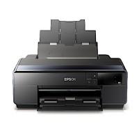 Epson SC-P600