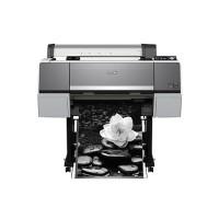 Epson SC-P6000