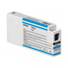 Epson SC-P6000 Ink Cyan