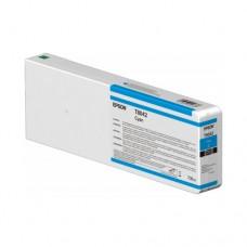 Epson SC-P6000 Ink Cyan 700ml