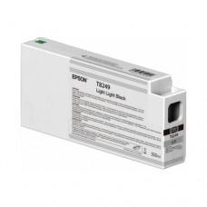 Epson SC-P6000 Ink Light Light Black