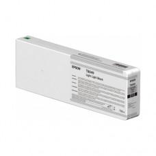 Epson SC-P6000 Ink Light Light Black 700ml
