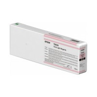 Tusz Light Magenta 700ml do plotera Epson serii SC-Px000