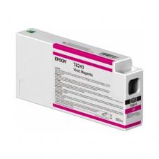 Epson SC-P6000 Ink Magenta
