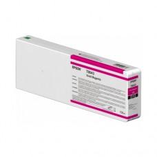Epson SC-P6000 Ink Magenta 700ml