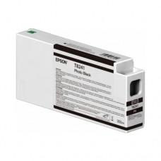 Epson SC-P6000 Ink Black