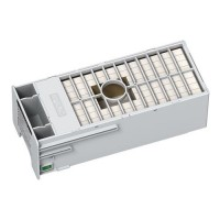Zbiornik konserwacyjny do plotera Epson SC-Px000