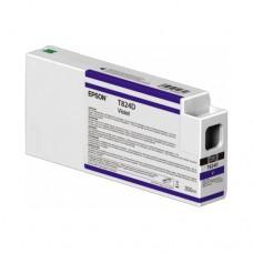 Epson SC-P7000V Ink Violet