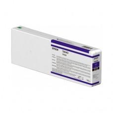 Epson SC-P7000V Ink Violet 700ml