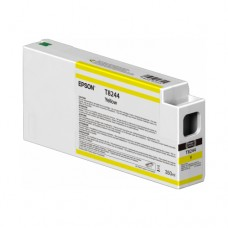 Epson SC-P6000 Ink Yellow