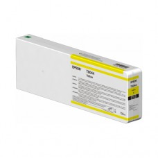 Epson SC-P6000 Ink Yellow 700ml