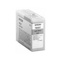 Tusz Light Black do Epson SC-P800