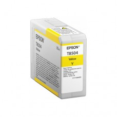 Epson SC-P800 Ink Yellow