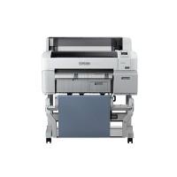 Epson SC-T3200