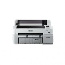 Epson SC-T3200-wo-stand