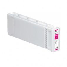 Epson SC-T Ink Magenta 700ml
