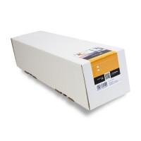 Spectra Jet Vinyl 100μm (91.4cm x 30m)
