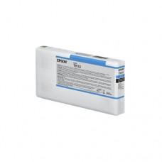 Epson SC-P5000 Ink Cyan