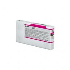 Epson SC-P5000 Ink Magenta