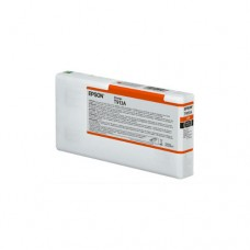 Epson SC-P5000 Ink Orange