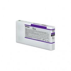 Epson SC-P5000 Ink Violet