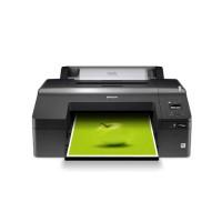 drukarka epson SC-P5000