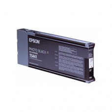 Epson 7600 9600 Ink Black 220ml