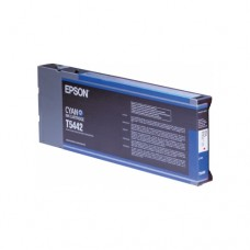 Epson 7600 9600 Ink Cyan 220ml