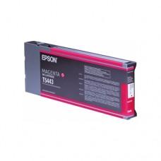 Epson 7600 9600 Ink Magenta 220ml