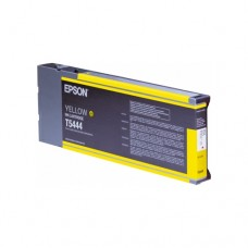 Epson 7600 9600 Ink Yellow 220ml