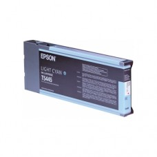 Epson 7600 9600 Ink Light Cyan 220ml