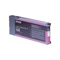 Tusz Light Magenta 220ml do plotera Epson 7600/9600/4000