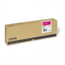Epson 11880 Ink Vivid Magenta 700ml