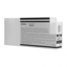 Epson 7890 7900 9890 9900 Ink Black 350ml