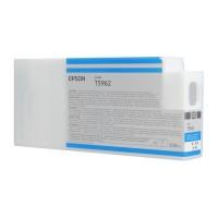 Tusz Cyan 350ml do plotera Epson Stylus Pro 7890/7900/9890/9900