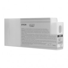 Epson 7890 7900 9890 9900 Ink Light Black 350ml
