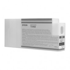 Epson 7890 7900 9890 9900 Ink Matte Black 350ml