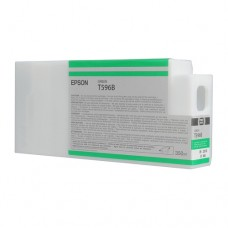 Epson 7900 9900 Ink Green 350ml