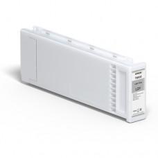 Epson SC-P10000 20000 Ink Light Gray 700ml