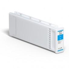 Epson SC-P10000 20000 Ink Cyan 700ml
