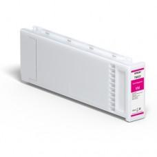 Epson SC-P10000 20000 Ink Vivid Magenta 700ml