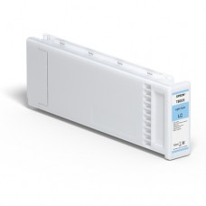 Epson SC-P10000 20000 Ink Light Cyan 700ml