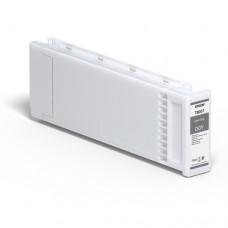 Epson SC-P10000 20000 Ink Dark Gray 700ml