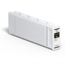 Epson SC-P10000 20000 Ink Matte Black 700ml