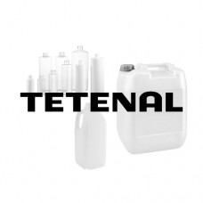 Tetenal RA-4 CD-R for minilabs