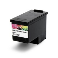 Atrament Primera IP60 Dye Ink
