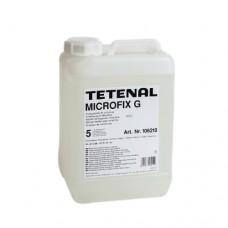 tetenal microfix